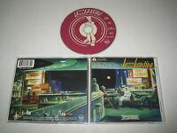 Jazzkantine / Artistes Divers ( Rca 74321 23287 2) CD Album