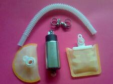 Kraftstoffpumpe KYMCO LIKE 200  INJECTION fuel pump Benzinpumpe Bomba 00117262
