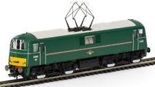 R3373 Hornby BR Green Class 71 E5001 DCC Ready