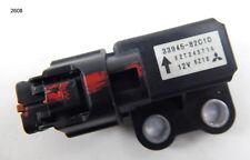 Fiat Sedici 4x4 1,9 JTD 88 kW Airbag Steuergerät Sensor 33945-82C10