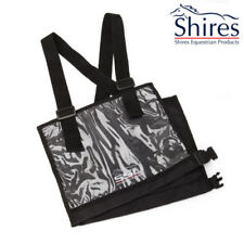 Shires Horse Wear & Equipment