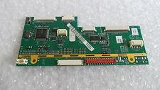 BEOVISION 7-40 SIGNALS PCB BOARD D6143513 VER F B&O