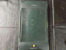 Apple Newton MessagePad 2000; 2100 Adaptador De Cubierta Estuche de actualización Flash Inalámbrico CD