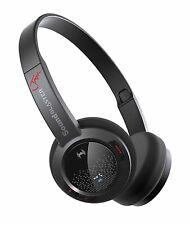 Creative Sound Blaster Jam Portable NFC Bluetooth Charging Headphone System