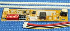 Sunlight Readable LED Backlight Upgrade kit for LG Philips LM150X08-TLB1