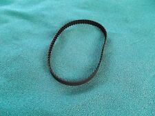 "BRAND NEW DRIVE BELT FOR 9"" DELTA SM400 BAND SAW  MADE IN USA"