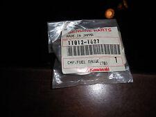 NOS Kawasaki OEM KVF400 KLF300 Fuel Gauge Cap 11012-1627