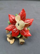 Christmas Charming Tails - You Make The Season Bloom With Beauty (4034349)
