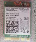 Intel Dual Band Wireless-AC 7260 WiFi Card 7260NGW HP 784649-005