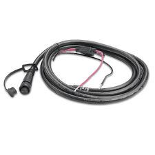 Garmin 2-Pin Power Cable f/GPSMAP  4xxx & 5xxx Series