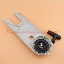 Recoil Rewind Pull Start Starter For Stihl TS400 Cut-Off Saw OEM # 4223 190 0401