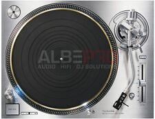 Technics SL-1200G Grand Class Direct Drive Turntable