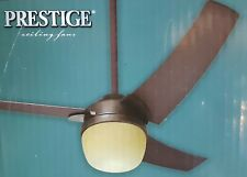 "classic Hunter Prestige ceiling fan ""Eurus"""