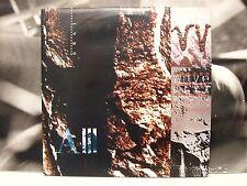 AREZZO WAVE 1989 DOPPIO LP NEAR MINT COVER: EXCELLENT HIARA RECORDS 2 HR 53902