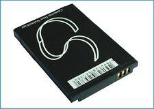BATTERIA PREMIUM per 3 SKYPE PHONE WP-S1, WP-S1 cella di Qualità Nuovo