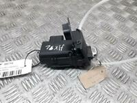 Audi A4 8K Ignition Starter Switch With Key 2008 To 2011 8K0909131D