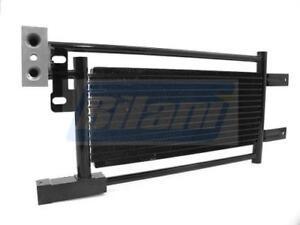 Ölkühler Getriebeölkühler Automatikgetriebe BMW 3er & Z3 & Z3 Coupe E36 5er E34