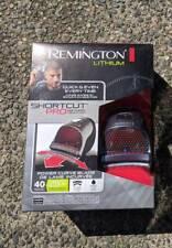 Remington HC4250 Shortcut Pro Haircut Kit Hair Clippers Trimmers