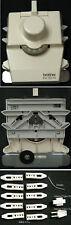 KA8210 Intarsia Carriage Brother Knitting Machine KH820 KH830 KH836 KH840 KH860