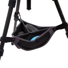 Brand Tripod Stone Bag Bulter Case S for Foto Benro Induro Vanguard Bushnel Silk