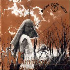 Moon Far Away Minnesang CD Cawatana Scivias Larrnakh Ritual Front Romowe Rikoito