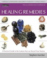 Healing Remedies: Over 1,000 natural remedi... by Shealy, C. Norman, M Paperback