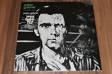 """Peter Gabriel - Peter Gabriel 3 [Ein deutsches Album] (2015)(2x12"""")(Neu+OVP)"""
