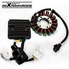 Stator&Regulator Rectifier Fits For Honda CBR1000RR CBR1000 RR 04 2005 06 07