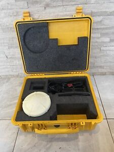 Trimble GNSS R8 Model 2 Rover Receiver
