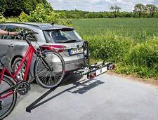 Auffahrschiene  für Fahrradträger Heckträger Laderampe Beladerampe für Fahrräder