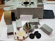 Imperial Troop Transport Parts CHOOSE Vintage Star Wars Electronics door pods