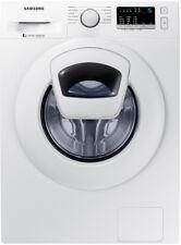 Lavatrice 9 Kg Samsung classe A+++ 55 cm 1400 giri WW90K4430YW AddWash