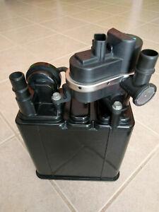 ✅ Toyota Rav4 SCION TC Fuel Vapor Charcoal Canister 77740-42090 77740-0R010