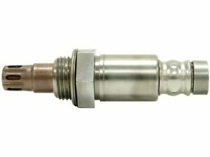 NGK Air Fuel Ratio Sensor fits Nissan Titan 2007-2012 5.6L V8 32JRYC