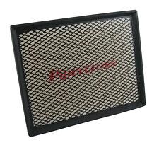 Pipercross PP1598 AUDI A4 4.2 V8 RS4 PERFORMANCE Panneau Filtre Air