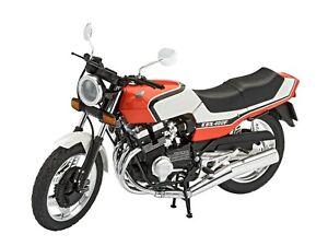Revell 07939 Honda CBX 400F Motorbike - 1:12 Scale Plastic Kit T48