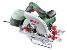 Bosch DIY Kreissäge PKS 55 A  +neu und ovp+