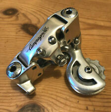 Campagnolo C Record 2nd Gen A010 Rear Derailleur, Excellent, 1987