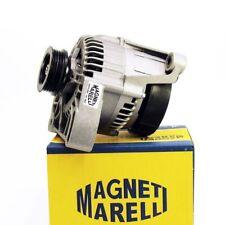 Lichtmaschine Generator 65A FIAT Seicento 1.1
