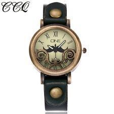 Reloj BIGOTE bigotes Verde Moustache mustache watch  A1529
