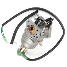 Firman CRANK CASE COVER GASKET Fits 389cc 420cc PRE9000KE 9000 Watt ECO7000