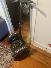 Segway i2 Transporter with li ion batteries info key, turtle bag make offer