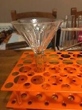 """Laboratory Glass Funnnel Sima 4"""""""