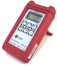 Sprint Optical Power Meter OLP-18 ( + 26 dBm max )