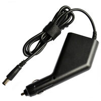 19V 4.74A Car Charger for HP Tablet Notebook Laptop AC DC Adapter Power Supply
