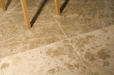 LUCE di Lusso Marmo EMPERADOR LUCIDO 305x305mm Floor & MURO £ 49.99 per mq