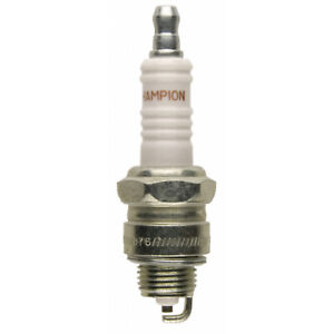 Spark Plug-Copper Plus Champion Spark Plug 63