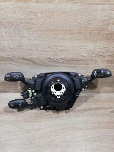 BMW SERIES STEERING COLUMN Slip Ring Clockspring  BMW Slip Ring Steering Column