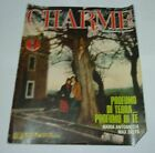 fotoromanzo CHARME n 405 ( 1977 ) con MARIA ANTONIETTA e DELYS