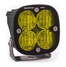 Baja Designs Squadron Pro Amber 4900 Lumens LED Wide Cornering 49-0015